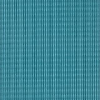 Stitch Wallpaper 110340 by Harlequin