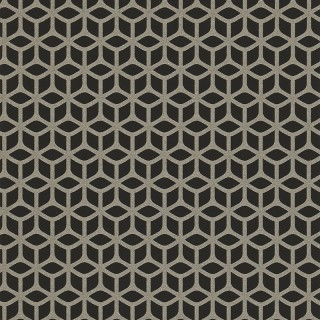 Trellis Wallpaper 110383 by Harlequin