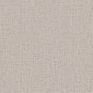 Accent Wallpaper 110920 by Harlequin