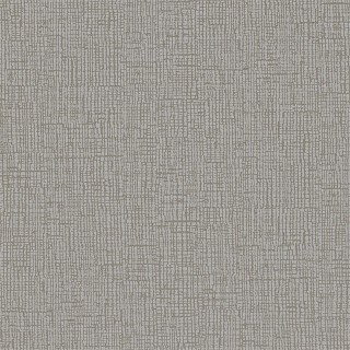 Accent Wallpaper 110921 by Harlequin