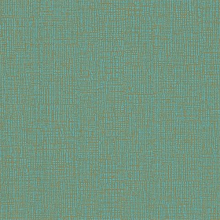 Accent Wallpaper 110926 by Harlequin