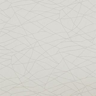 Koto Wallpaper 110893 by Harlequin