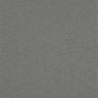 Koto Wallpaper 110894 by Harlequin