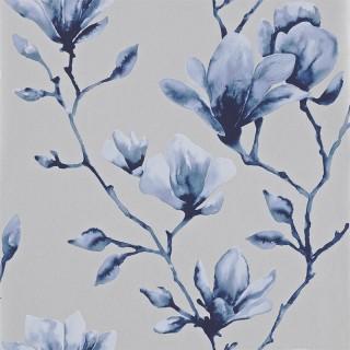 Lotus Wallpaper 110881 by Harlequin