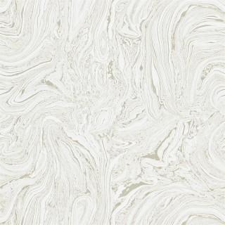 Makrana Wallpaper 110914 by Harlequin