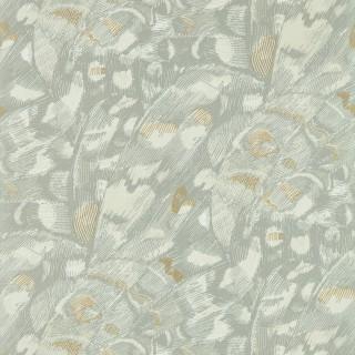 Lamina Wallpaper 112166 by Harlequin