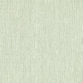 Zela Wallpaper 112185 by Harlequin