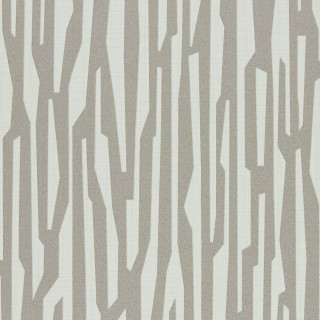 Zendo Wallpaper 112172 by Harlequin