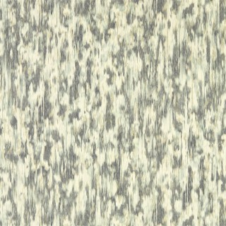 Fade Wallpaper 112743 by Harlequin