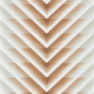 Makalu Wallpaper 111583 by Harlequin