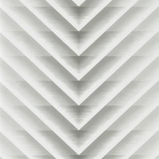 Makalu Wallpaper 111586 by Harlequin