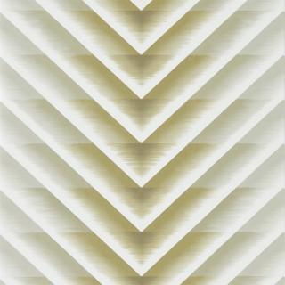 Makalu Wallpaper 111587 by Harlequin