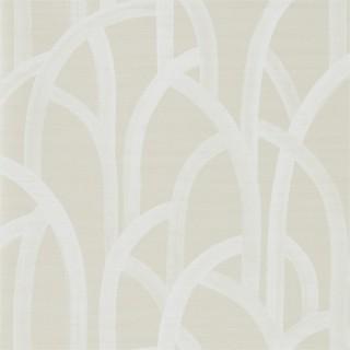 Meso Wallpaper 111579 by Harlequin