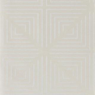 Radial Wallpaper 111551 by Harlequin