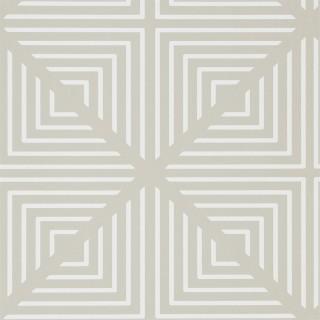 Radial Wallpaper 111554 by Harlequin