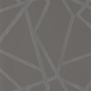 Sumi Shimmer Wallpaper 111571 by Harlequin