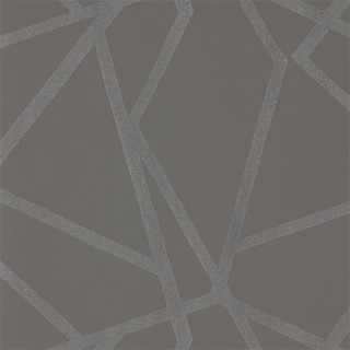 Sumi Shimmer Wallpaper 111571 by Harlequin