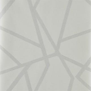 Sumi Shimmer Wallpaper 111572 by Harlequin