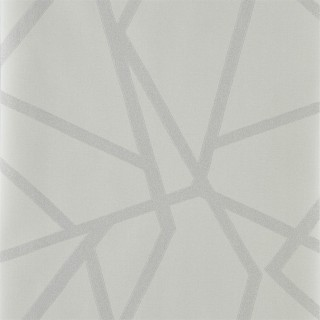 Sumi Shimmer Wallpaper 111572 by Harlequin