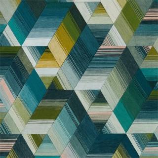 Arccos Wallpaper 111970 by Harlequin