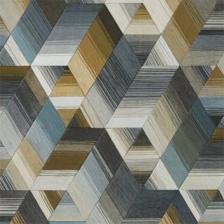 Arccos Wallpaper 111971 by Harlequin
