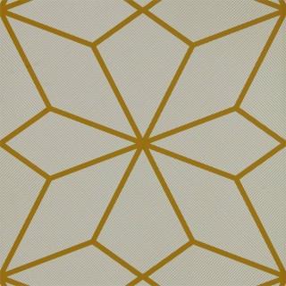 Axal Wallpaper 111980 by Harlequin