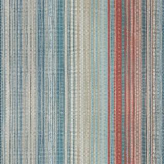 Spectro Stripe Wallpaper 111961 by Harlequin
