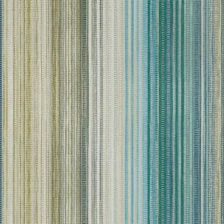 Spectro Stripe Wallpaper 111962 by Harlequin