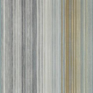 Spectro Stripe Wallpaper 111963 by Harlequin