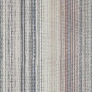 Spectro Stripe Wallpaper 111964 by Harlequin