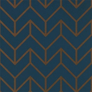 Tessellation Wallpaper 111986 by Harlequin