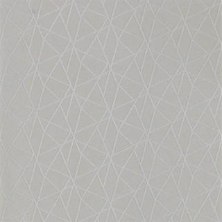 Zola Shimmer Wallpaper 111976 by Harlequin