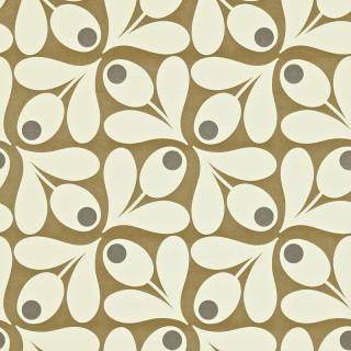 Harlequin Wallpaper Orla Kiely Acorn Spot Collection 110418