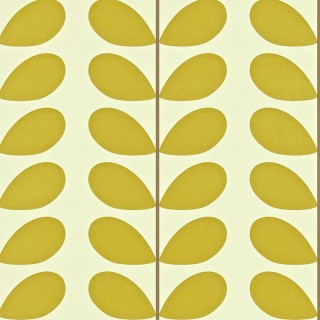 Harlequin Wallpaper Orla Kiely Classic Stem Collection 110388