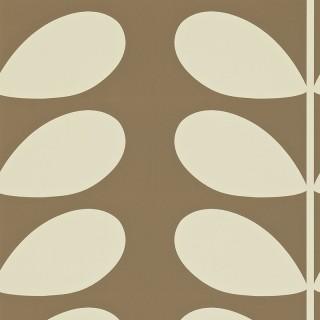 Harlequin Wallpaper Orla Kiely Giant Stem Collection 110394