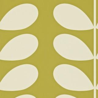 Harlequin Wallpaper Orla Kiely Giant Stem Collection 110395
