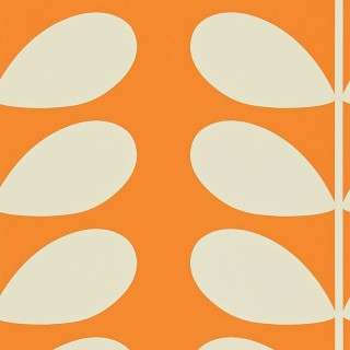Harlequin Wallpaper Orla Kiely Giant Stem Collection 110396