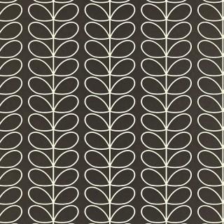 Harlequin Wallpaper Orla Kiely Linear Stem Collection 110398