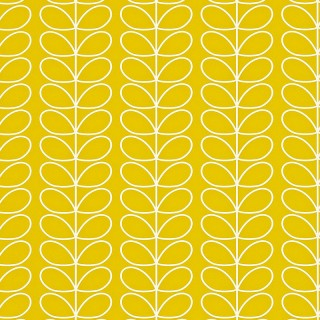 Harlequin Wallpaper Orla Kiely Linear Stem Collection 110400