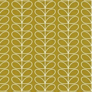 Harlequin Wallpaper Orla Kiely Linear Stem Collection 110401