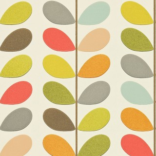 Harlequin Wallpaper Orla Kiely Multi Stem Collection 110384