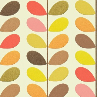 Harlequin Wallpaper Orla Kiely Multi Stem Collection 110386
