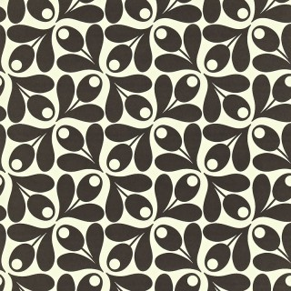 Harlequin Wallpaper Orla Kiely Small Acorn Cup Collection 110415