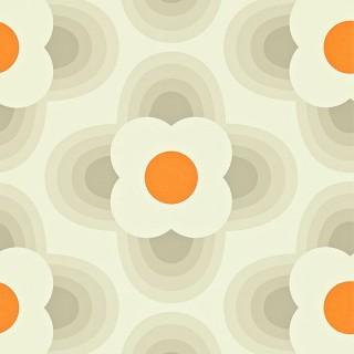 Harlequin Wallpaper Orla Kiely Striped Petal Collection 110403