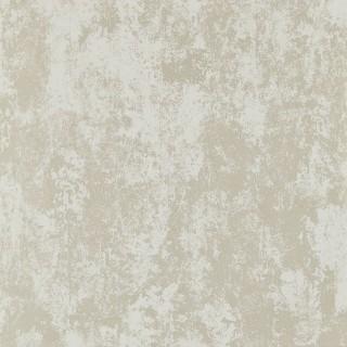 Belvedere Wallpaper 111246 by Harlequin
