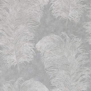 Operetta Wallpaper 111237 by Harlequin