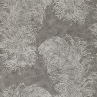 Operetta Wallpaper 111238 by Harlequin