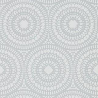 Cadencia Wallpaper 111881 by Harlequin