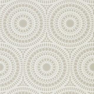 Cadencia Wallpaper 111884 by Harlequin