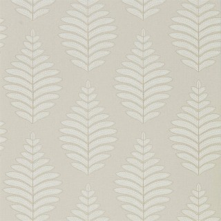 Lucielle Wallpaper 111896 by Harlequin